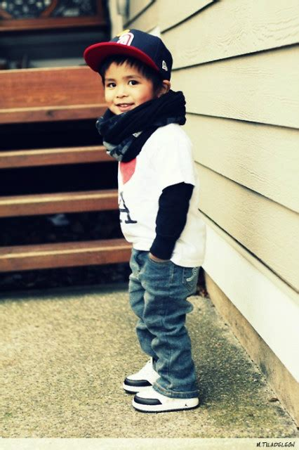 Fashion Boy Nx 37 D baby boy clothes image 300432 on favim