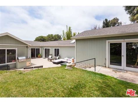 malibu mobile home for sale open living jpg resize 1840 2c1228 a zillow s misstatement yet savvy to showcase 3 75