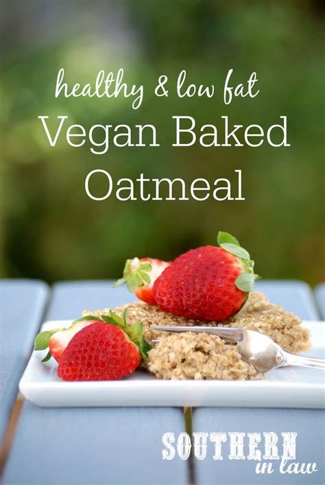 best baked oatmeal recipe 17 best images about recipes all things oatmeal baked