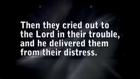 motion bible verse psalm   revolution church