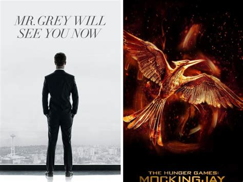 hollywood biography movies 2015 pics most anticipated movies of 2015 fifty shades of