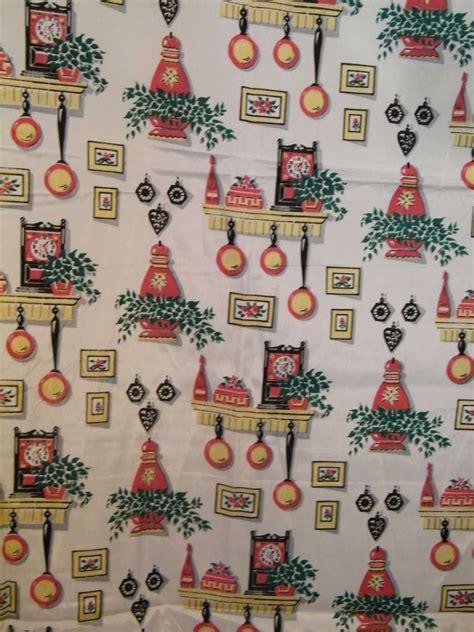 fabric kitchen taffeta 2l jpg 30