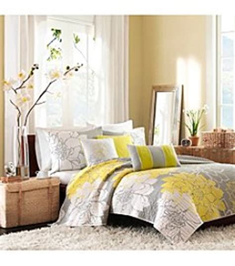 Park Lola 6 Quilted Coverlet by Quilts Bedspreads Bed Bath Carson S