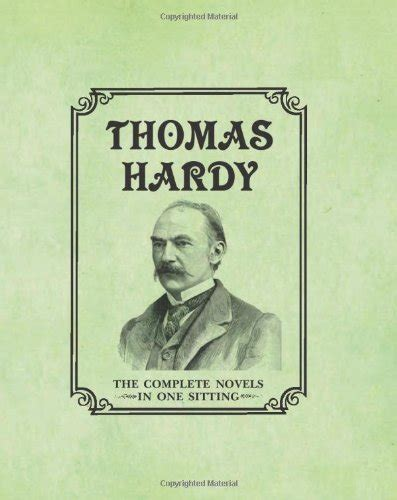 libro thomas hardy half a libro thomas hardy the complete novels in one sitting di joelle herr