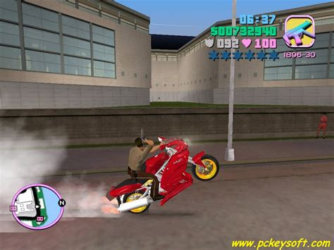 download latest full version games gta vice city game download full version for pc latest is here
