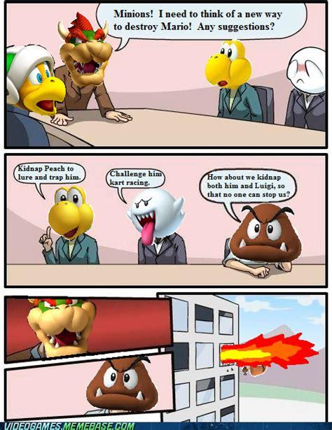 Boardroom Meeting Meme - board meeting meme www pixshark com images galleries