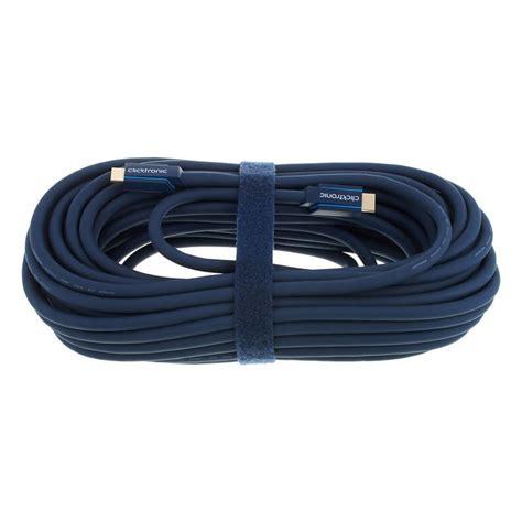 Kabel Hdmi 20 Meter multimedia hdmi kabel 20 meter