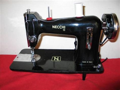 sewing machine for upholstery work 301 moved permanently