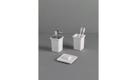 progetto bagno paderno progetto bagno accessori bagno