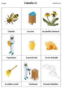 les 25 meilleures id 233 es concernant abeilles 192 miel sur