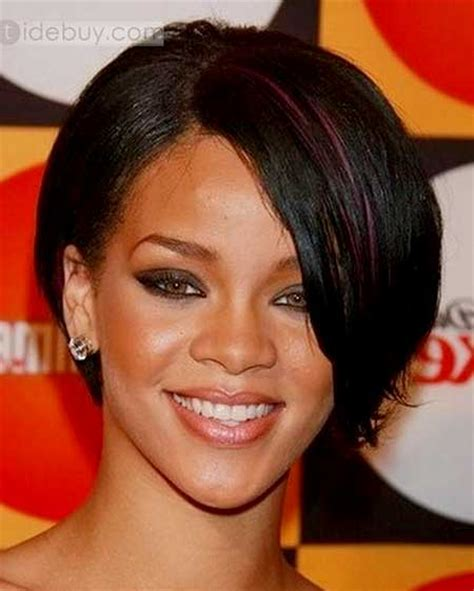 short haircuts for fine dark hair 20 haircuts for short fine hair short hairstyles 2017