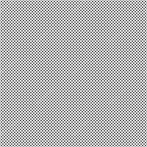 dot pattern repeat black small polka dot pattern repeat background stock