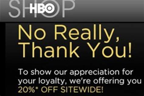 Hbo Shop For All Of You And The City Fans by Hbo Shop