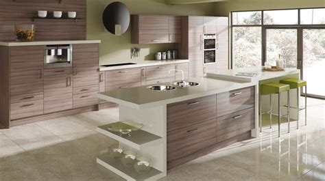Driftwood Kitchen by Driftwood Kitchen Cabinets Driftwood Finishes Driftwood