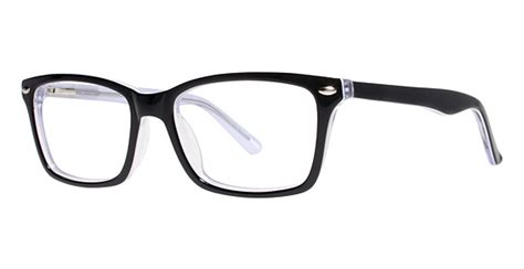 modern a332 eyeglasses modern authorized