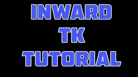 beatbox tutorial inward drag how to beatbox inward tk tutorial youtube