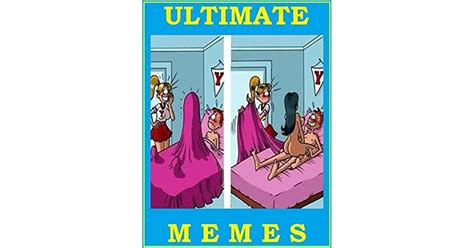 ultimate memes xl collection  epic funny memes insane