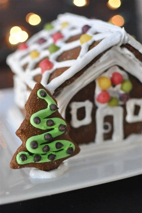 gingerbread house icing recipe 84 best images about gingerbread houses on pinterest