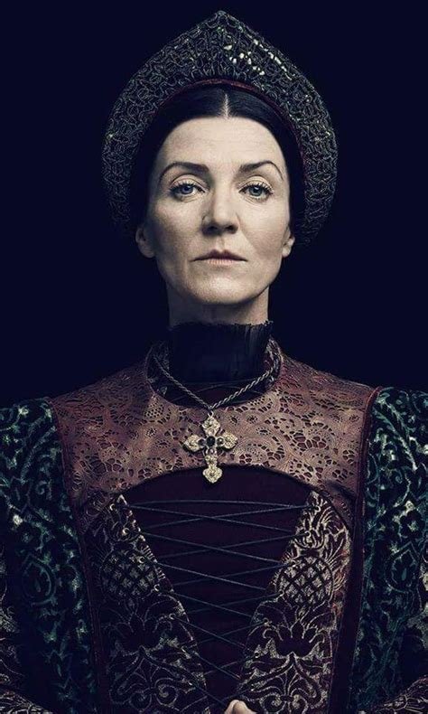 michelle fairley twitter michelle fairley on twitter quot another photo of michelle