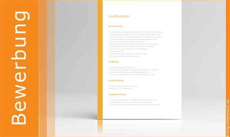 Bewerbung Aushilfsjob Bewerbung Einzelhandel Herunterladen Und Mit Word 228 Ndern