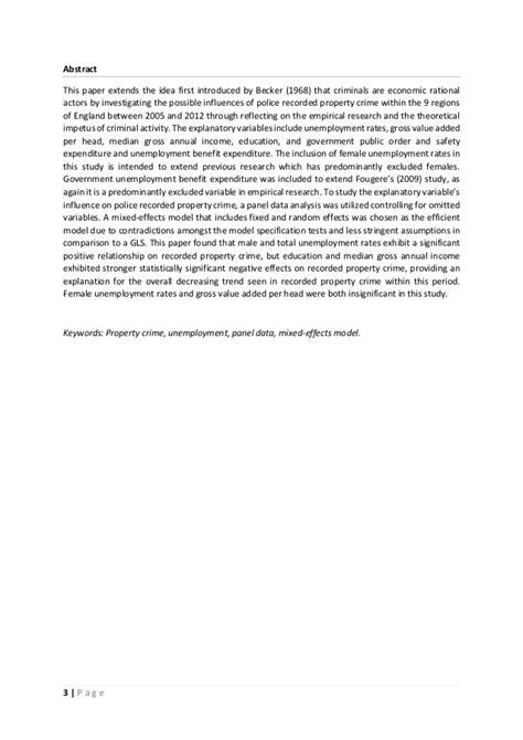 forensic psychology dissertation topics forensic criminology dissertation ideas reportthenews603