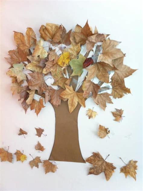 como decorar un portaretrato con ramas 5 c 243 mo hacer un 225 rbol de oto 241 o para decorar 7 pasos