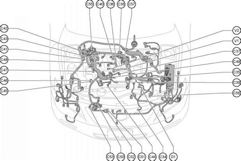 toyota hilux 2012 radio electrical wiring diagram ebook