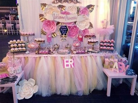 Yandy Smith Baby Shower by Yandy Smith Et Mandeecees Harris Organisent Une Baby