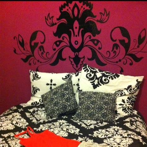 damask bedroom ideas 28 images best 20 damask bedroom damask master bedroom ideas pinterest