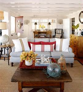 Decorating A House Small Condo Decorating Ideas Home Design Ideas