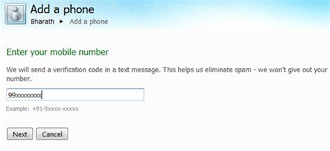 hotmail login mobile phone hotmail login mobile phone