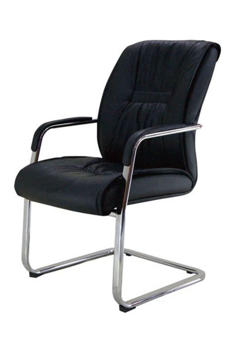 sillones oficina sillones para oficina