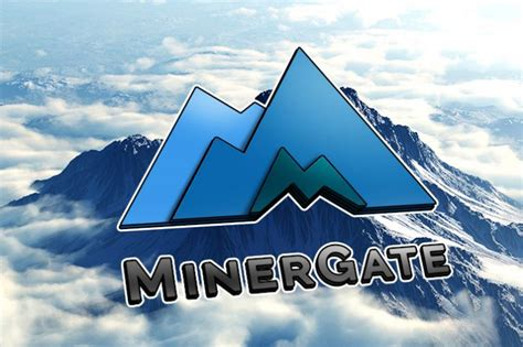 Hashing24 Makes Cloud Mining Inclusive by Minergate Adds Cloud Mining In Collaboration With Hash