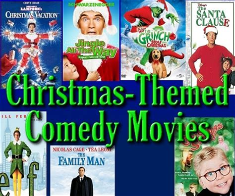 film comedy christmas christmas themed comedy movies from family christmas online