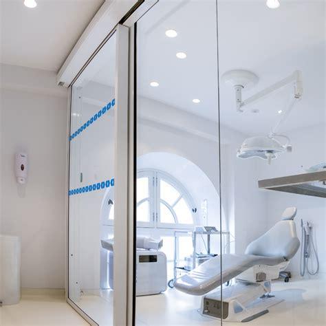Cabinet Dentaire Versailles by Visitez Le Cabinet Dentaire Richaud 224 Versailles