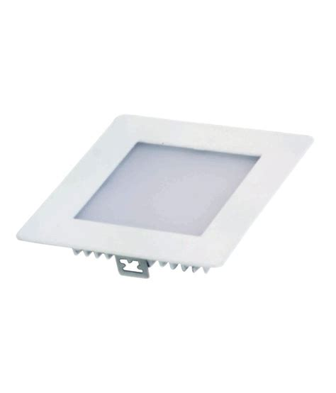 led lights price cs led lights 4 best price in india on 24th february 2018 dealtuno