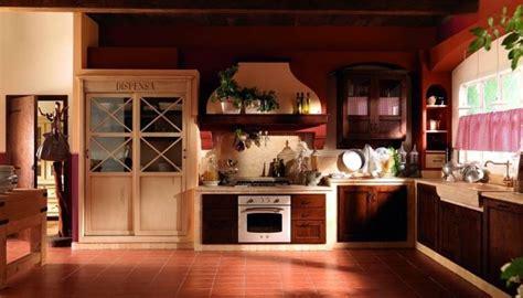 cucine artigianali roma cucine artigianali cucine caratteristiche delle cucine