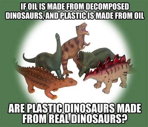 Funny Dinosaur Meme - 44 best images about dinosaurs on pinterest jokes the