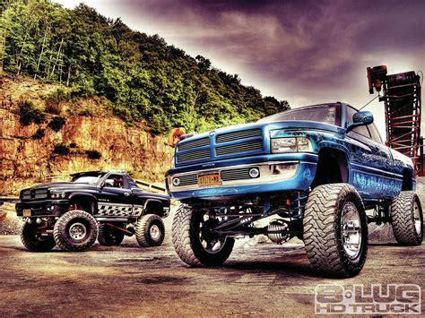 cummins truck wallpaper bff three dodge ram trucks 8 lug magazine