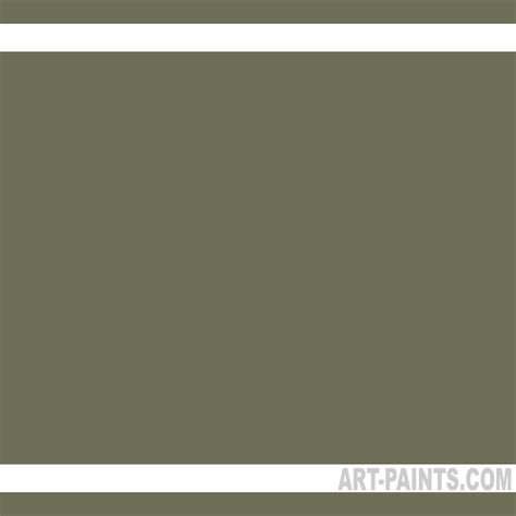 khaki olive drab fs 34088 us tanks olive drab airbrush spray paints lc cs11 khaki olive drab