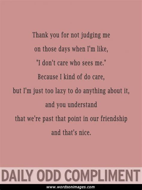 new found friendship quotes quotesgram