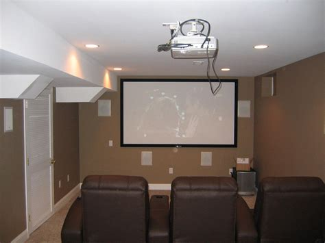 irblaster info home theater installation