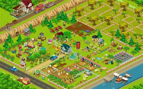 download game hay day mod offline download game chien thuat offline hay nhat cho android