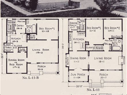 chicago bungalow house plans 1200 square foot open floor plans 3 bedroom bungalow house