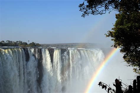 this is the part where the curtain falls lyrics beautiful waterfalls around the world air ambulance card