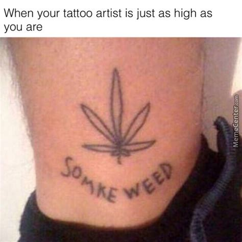 weed memes  collection  funny weed pictures