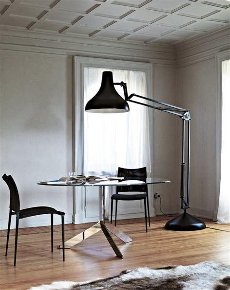 tavoli ovali design tavoli rotondi e ovali design morbido minimal dinamico