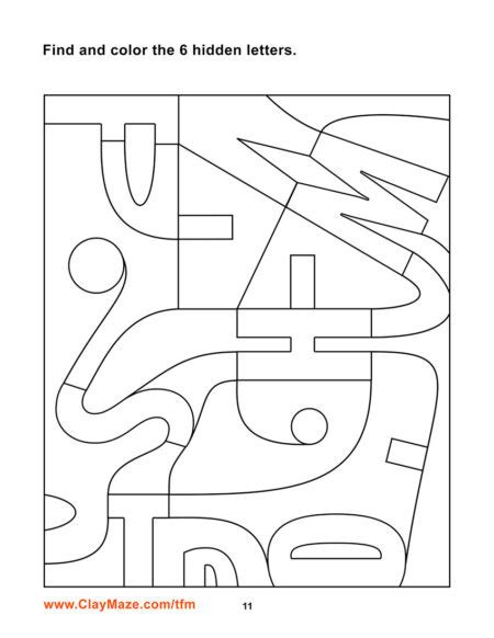pattern recognition letters review speed puzzles pattern recognition free printable children s