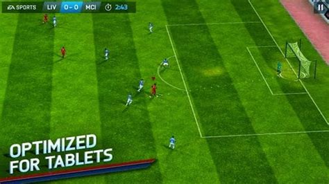fifa 11 apk android fifa 14 apk for android hd free free for android phones and tablets