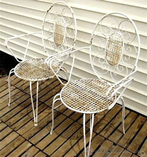 sillas antiguas en venta sillas antiguas de los 60 en forja silla an comprar
